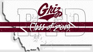Signing Day 2019 splash background